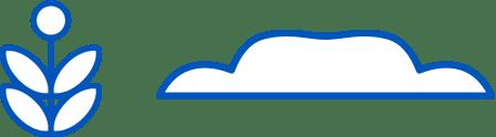 Skyfarms Potagers d'entreprise